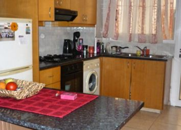 Thumbnail 2 bed property for sale in Pano Paphos, Paphos, Cyprus
