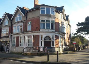 Thumbnail Retail premises to let in 53-55 Southbourne Grove, Southbourne, Bournemouth