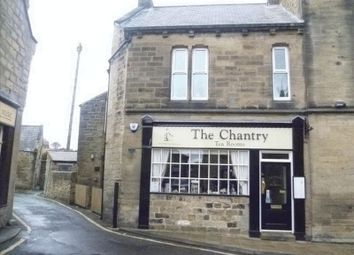 Thumbnail 2 bed flat to rent in Chantry Place, Morpeth