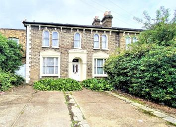 Thumbnail 6 bed semi-detached house for sale in Hainault Road, London