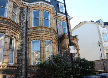 Thumbnail 2 bed property to rent in Manilla Road, Clifton