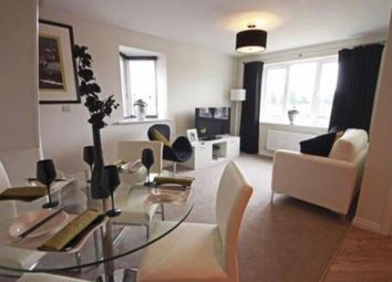 Thumbnail 2 bed mews house to rent in Weddell Court, Thornaby, Stockton-On-Tees