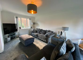 Thumbnail 3 bed semi-detached house to rent in Ffordd Watkins, Birchgrove, Swansea