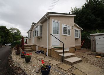 Thumbnail 2 bedroom bungalow for sale in Swallow Drive, Exonia Park, Exeter