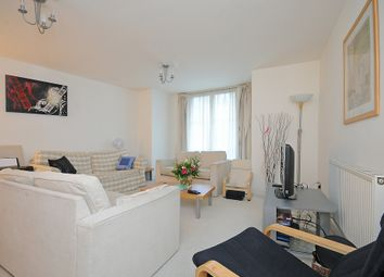Thumbnail 1 bedroom flat to rent in Palgrave Gardens, Marylebone, London