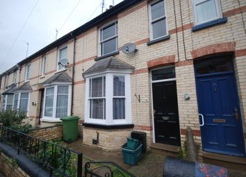 Thumbnail 3 bed terraced house to rent in Lime Grove, Bideford
