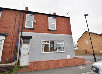 Thumbnail 4 bed terraced house for sale in Brandling Street, Roker, Sunderland