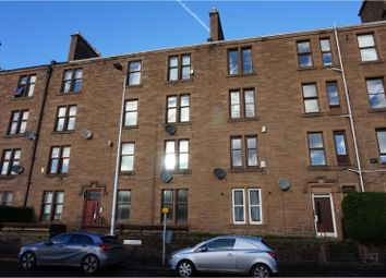 2 bed flat to rent in 185 Clepington Road, Dundee DD3