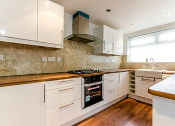 Thumbnail 3 bed property to rent in Eastcote Lane, Harrow