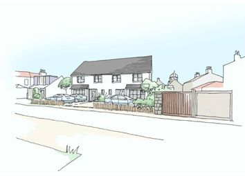 Thumbnail 3 bed semi-detached house for sale in Orchard Lane, Dysart, Fife