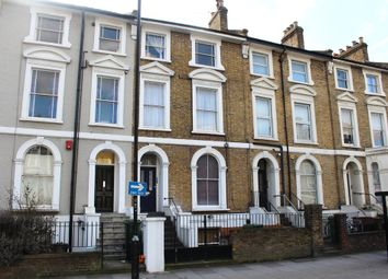 Thumbnail 1 bedroom flat for sale in Camden Park Road, Camden Town