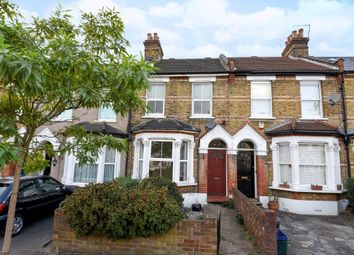 Thumbnail 2 bed property to rent in Walpole Road, London