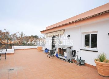 Thumbnail 5 bed apartment for sale in Son Ferrer, Majorca, Balearic Islands, Spain