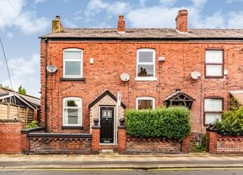 3 bed end terrace house for sale in Town Lane, Denton, Manchester, Greater Manchester M34