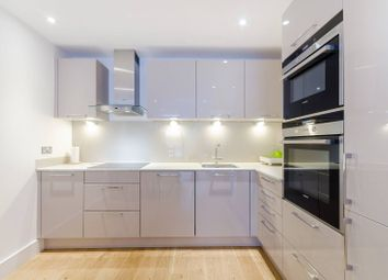 Thumbnail 1 bed flat to rent in Skerne Road, Kingston, Kingston Upon Thames