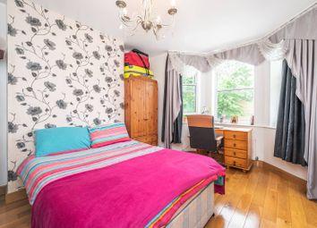 Thumbnail 2 bedroom flat for sale in Camden Street, Camden Town, London