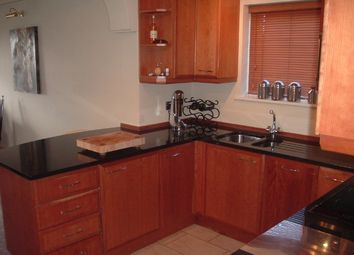 Thumbnail 2 bed bungalow to rent in Wingfield Way, Ruislip