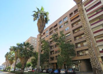 Thumbnail 6 bed apartment for sale in Valencia, Spain