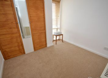 Thumbnail 2 bedroom flat to rent in Old Vicarage Green, Keynsham, Bristol