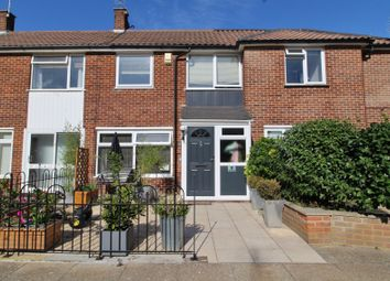 3 bed terraced house for sale in A'becket Court, Portsmouth PO1