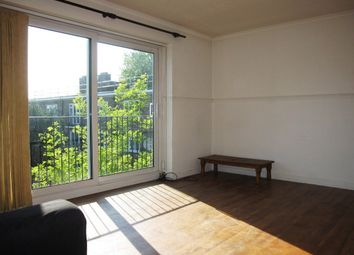 Thumbnail 3 bed flat to rent in Lordship Road, London