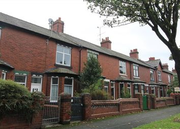 Thumbnail 3 bed property to rent in Roose Road, Barrow-In-Furness