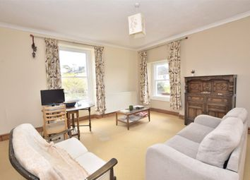 2 bed flat to rent in Linsley House Beechen Cliff Roa, Bath, Somerset BA2