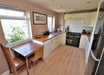 Thumbnail 3 bed terraced house for sale in Mill Road, Leighton Buzzard