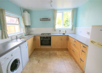 Thumbnail 3 bedroom terraced house to rent in Foxcote Road, Ashton, Bristol