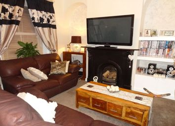 Thumbnail 2 bed property for sale in Colne Road, Brierfield, Nelson