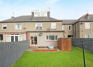 Thumbnail 2 bed flat for sale in 25 Broomhall Avenue, Corstorphine, Edinburgh