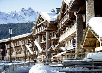 Thumbnail 1 bed apartment for sale in Courchevel, Courchevel