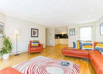 Thumbnail 2 bed flat for sale in Watson Street, City Centre, Glasgow, Lanarkshire