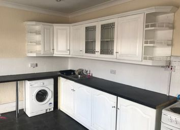 Thumbnail 3 bed flat to rent in Tickhill Road, Maltby, Rotherham