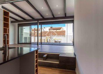 Thumbnail 2 bed apartment for sale in Spain, Valencia, Valencia City, Ciutat Vella, Sant Francesc, Val9819