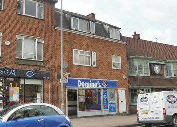 Thumbnail 2 bedroom flat to rent in Bancroft, Hitchin