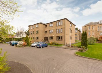 Thumbnail 2 bedroom flat for sale in 4/4 Dun-Ard Garden, The Grange