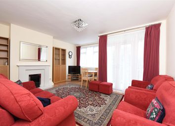 Thumbnail 4 bed flat for sale in Tildesley Road, London