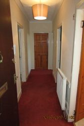 2 bed flat to rent in Constitution Street, Dundee DD3