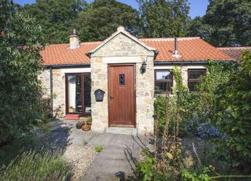 Thumbnail 2 bed cottage for sale in The Steadings, Whorlton, Co. Durham