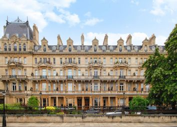 4 bed flat for sale in Cambridge Gate, Regent's Park, London NW1
