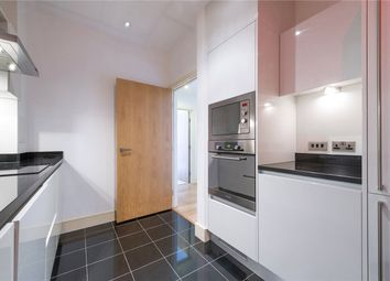Thumbnail 1 bedroom flat to rent in Melrose Apartments, 6 Winchester Road, London