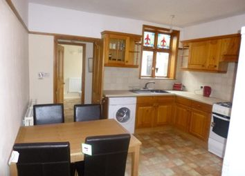Thumbnail 3 bed property to rent in Derby Street, Beeston