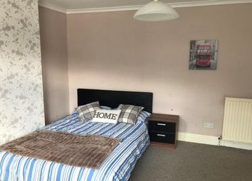 Thumbnail 1 bedroom property to rent in Room 1 Siddeley Avenue, Coventry
