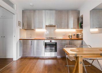 1 bed property for sale in Meriden Court, Chelsea Manor Street, London SW3