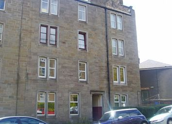 2 bed flat to rent in Scott Street, West End, Dundee DD2