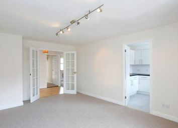 Thumbnail 2 bed flat to rent in Elderfield Place, London