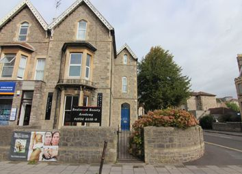 Thumbnail Commercial property to let in Boulevard, Weston-Super-Mare, North Somerset