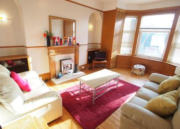 1 bed flat to rent in Albyn Grove, Top Left AB10