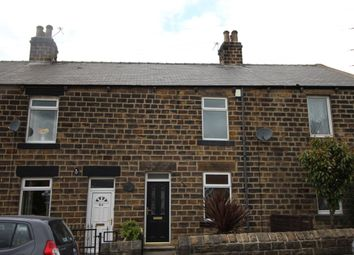 Thumbnail 2 bed terraced house to rent in Carr Green Lane, Mapplewell, Barnsley